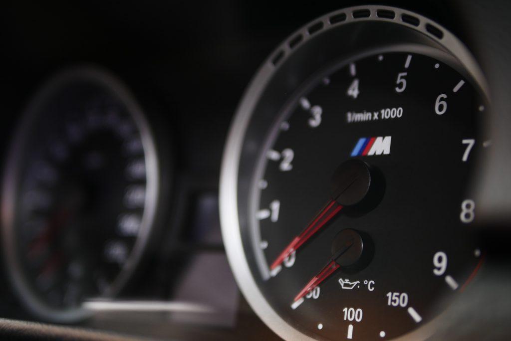 Studie Car Sales