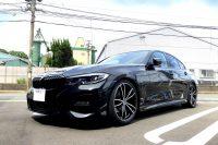 スタディカーセールス Studie BMW CAR SALES _07