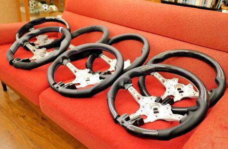 BMW-steering-F20-F30-3D-MPP-VERSPIELT-1-1024x768-1