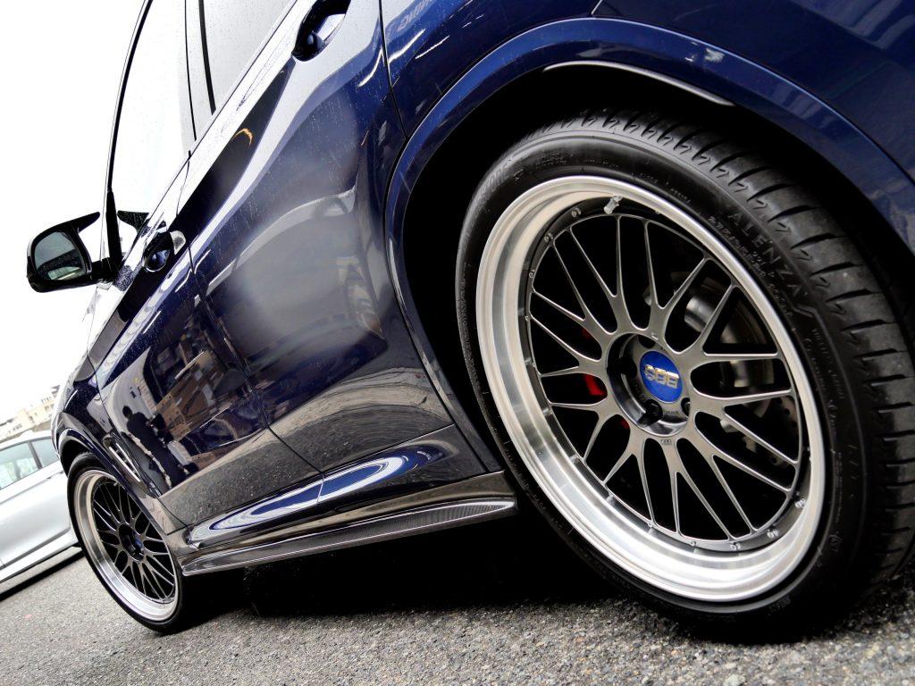 G01 X3 M40d3D Design CarbonBBS LM