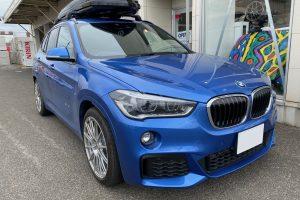 BMWF48