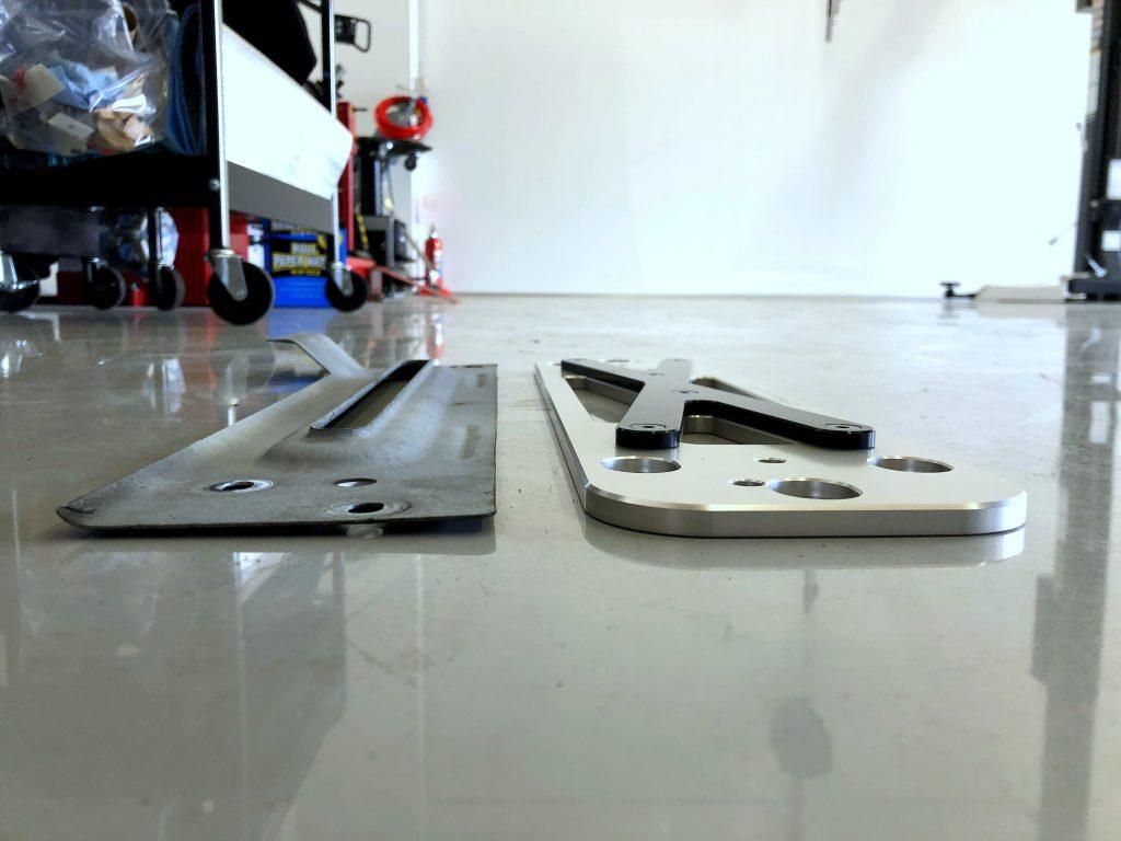 Studie BMW Tuning  Salon de Studie AG +FUKUOKA- F44 M235i CPM