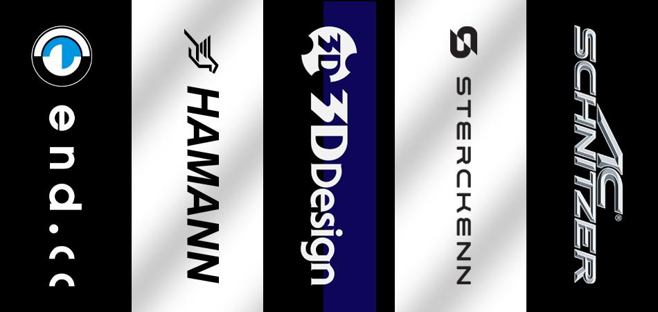 AC SchnitzerHAMANNSTERCKENNEnd.CC3D Design
