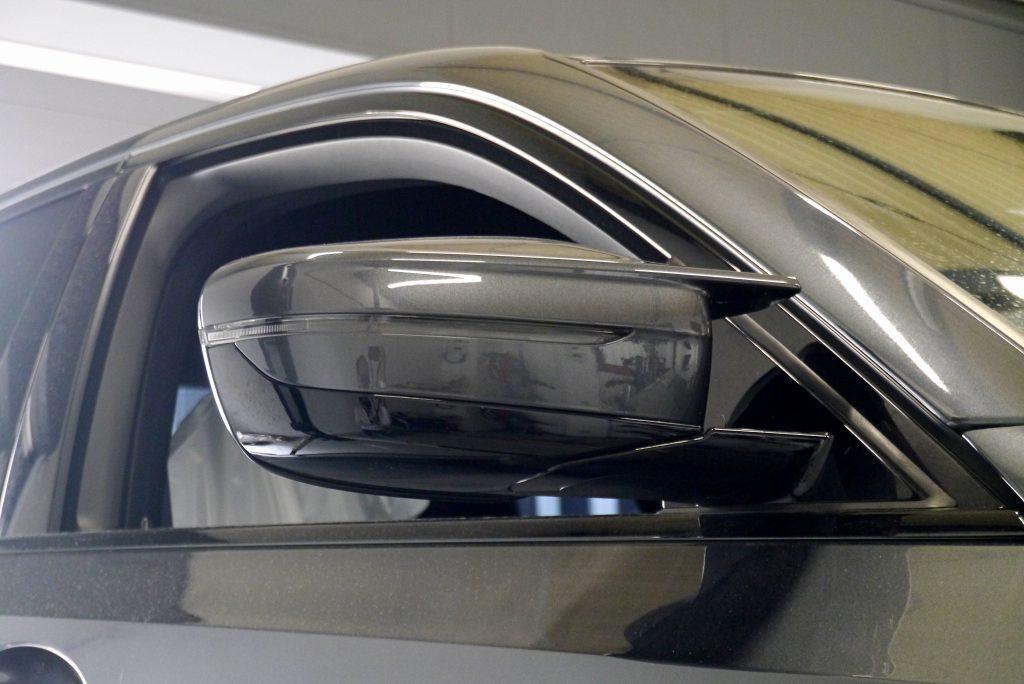 BMW G20 G80M3ミラー